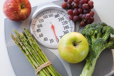 """Haftada 2 Kilo!   5 günlük """"Forma Gir, Formda Kal"""" diyetini uygulayarak ve düzenli olarak egzersiz yaparak, her hafta 2 kilo verebilirsiniz. Bir ay boyunca bu rejimi uyguladıktan sonra, verdiğiniz kiloları geri almamak için şu tavsiyelere uymanızda yarar var:"""